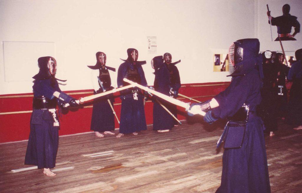88-kendo-sakudo-sensei_0166