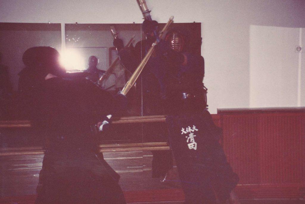 88-kendo-sakudo-sensei_0167