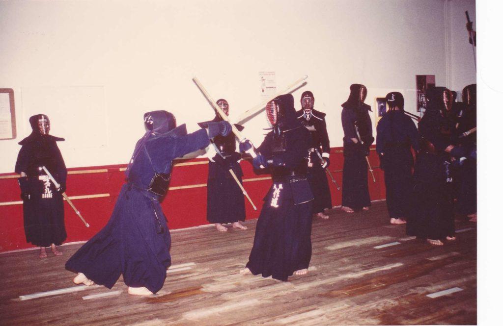 88-kendo-sakudo-sensei_0168