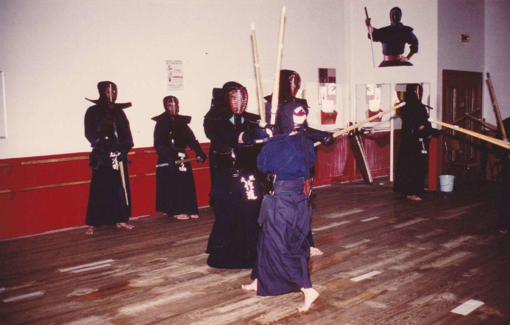 88-kendo-sakudo-sensei_0169