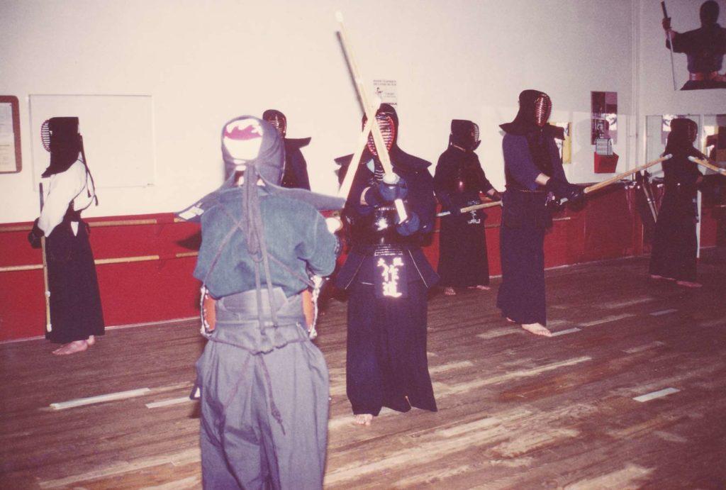88-kendo-sakudo-sensei_0170