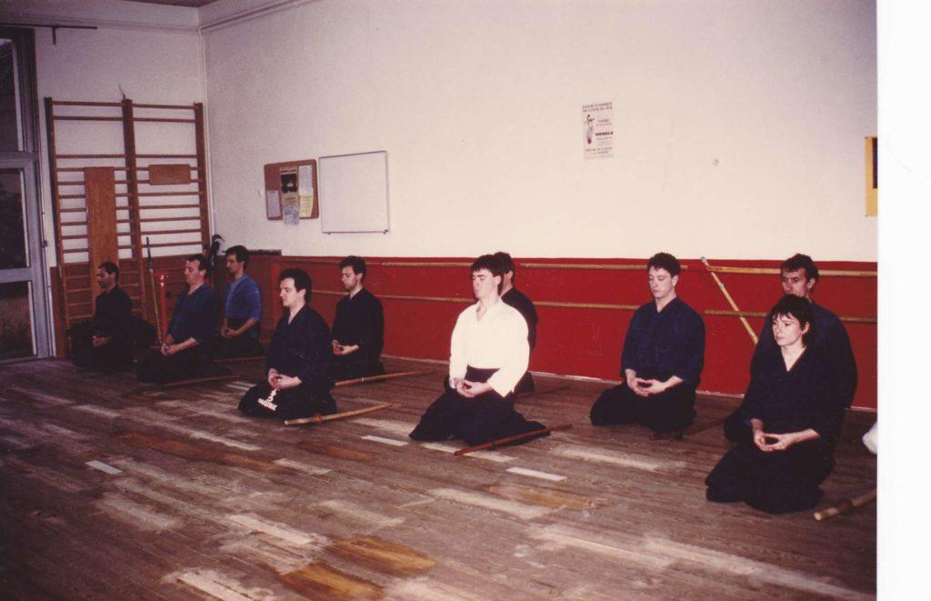88-kendo-sakudo-sensei_0171