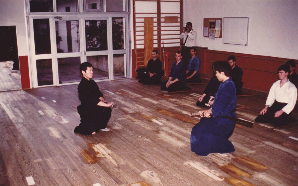 88-kendo-sakudo-sensei_0172