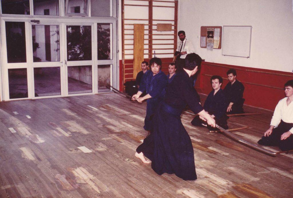 88-kendo-sakudo-sensei_0173