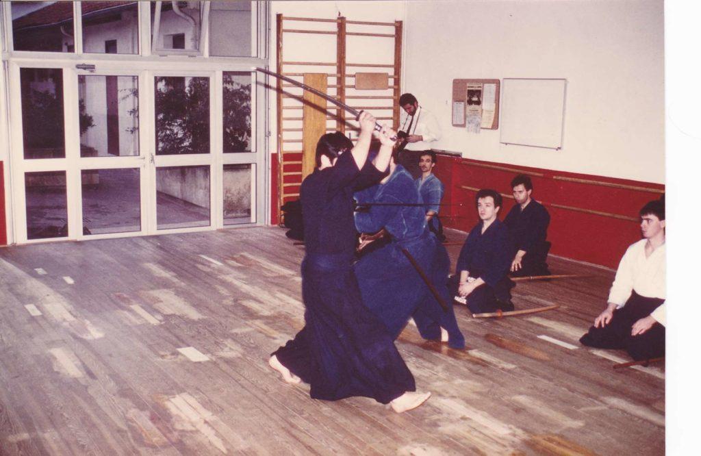 88-kendo-sakudo-sensei_0174