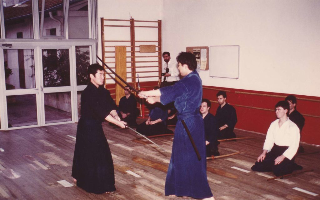 88-kendo-sakudo-sensei_0175
