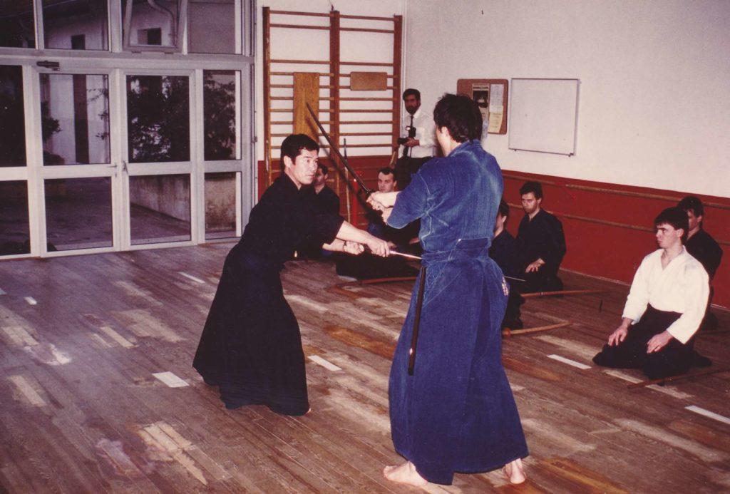 88-kendo-sakudo-sensei_0176