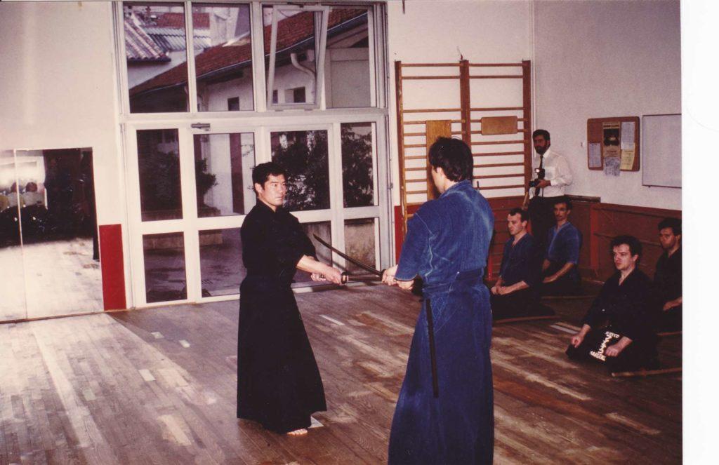 88-kendo-sakudo-sensei_0177