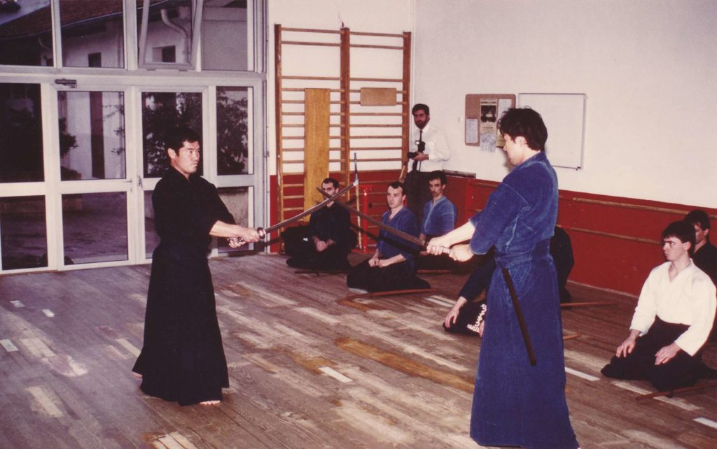 88-kendo-sakudo-sensei_0178