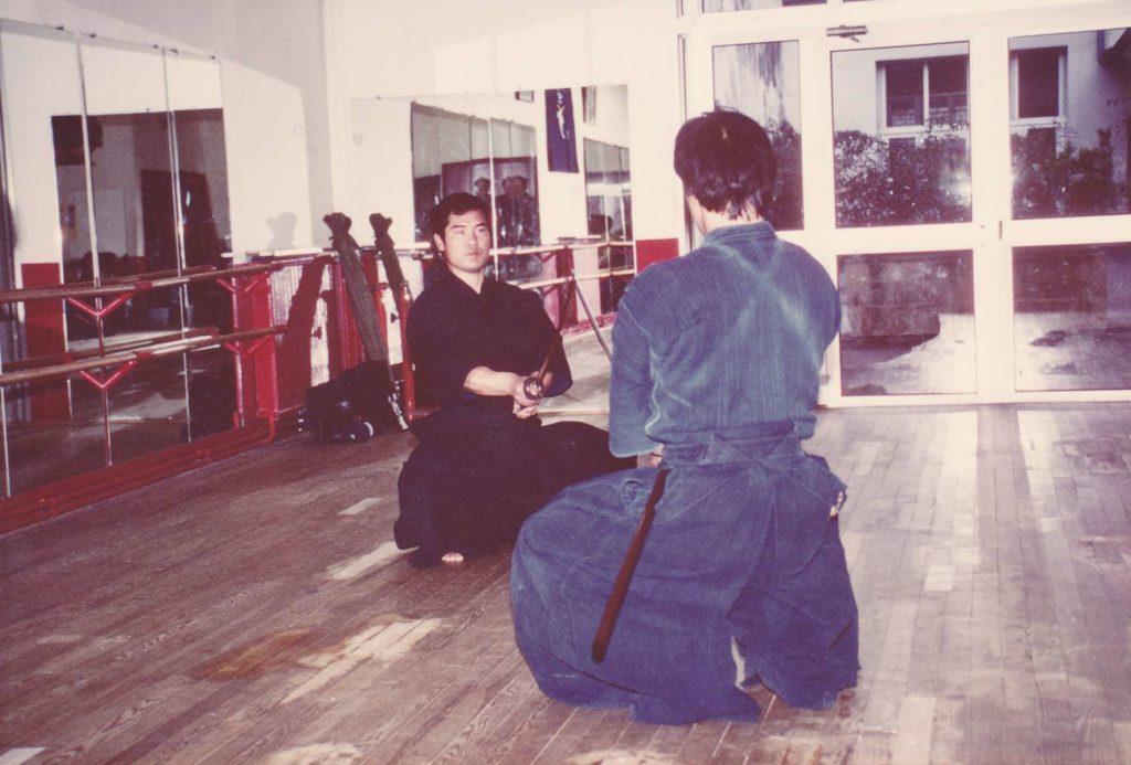 88-kendo-sakudo-sensei_0179