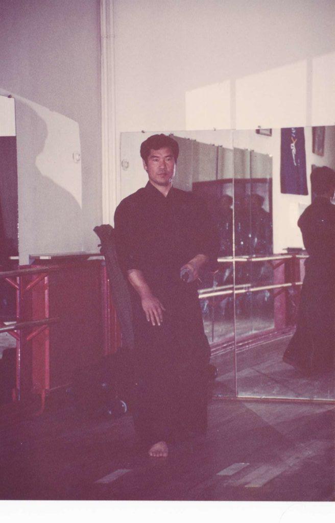 88-kendo-sakudo-sensei_0180
