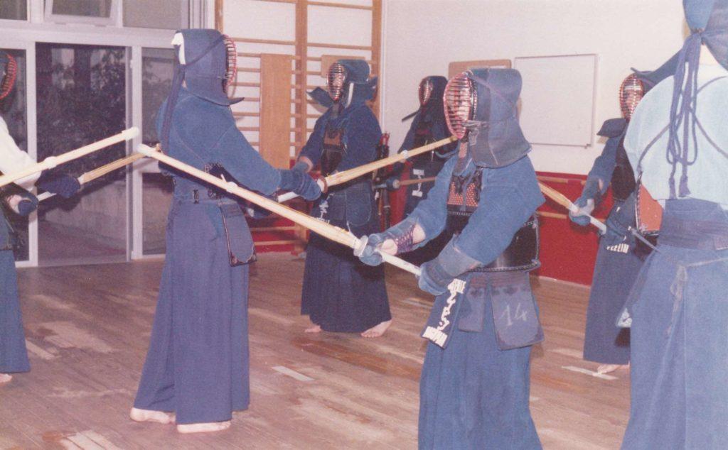 88-kendo-sakudo-sensei_0189