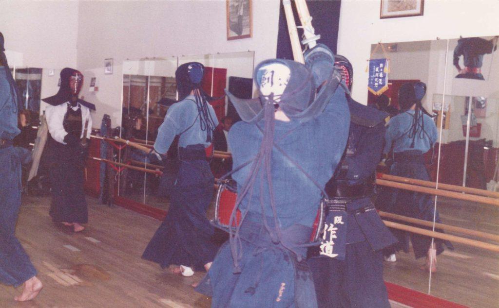 88-kendo-sakudo-sensei_0192