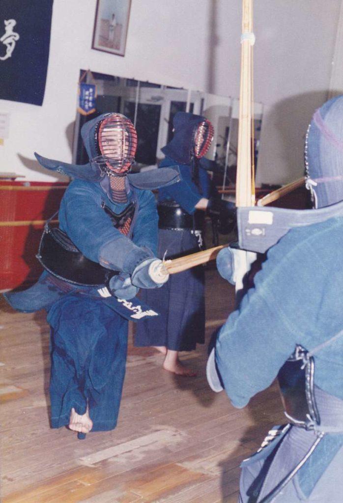 88-kendo-sakudo-sensei_0193