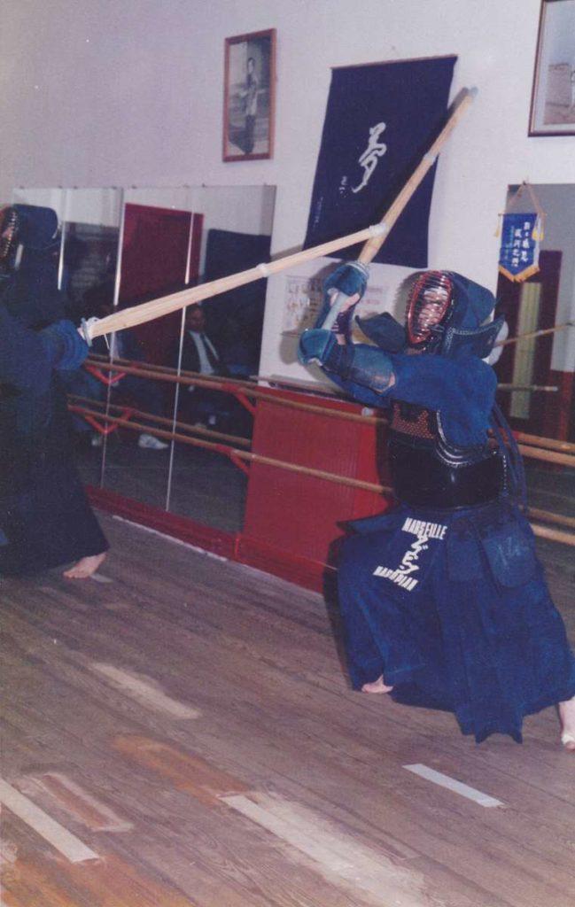 88-kendo-sakudo-sensei_0194