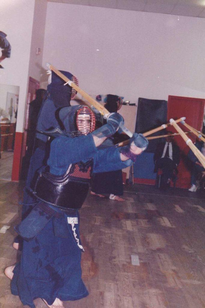 88-kendo-sakudo-sensei_0196