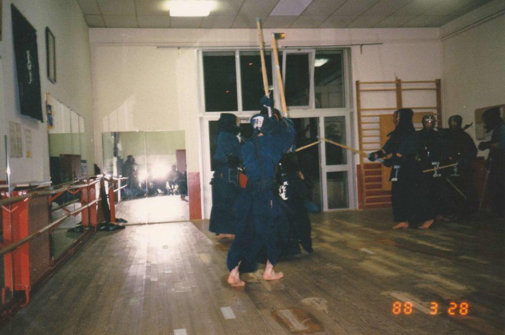 88-kendo-sakudo-sensei_0197