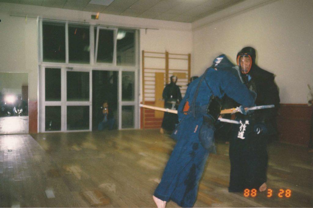 88-kendo-sakudo-sensei_0199
