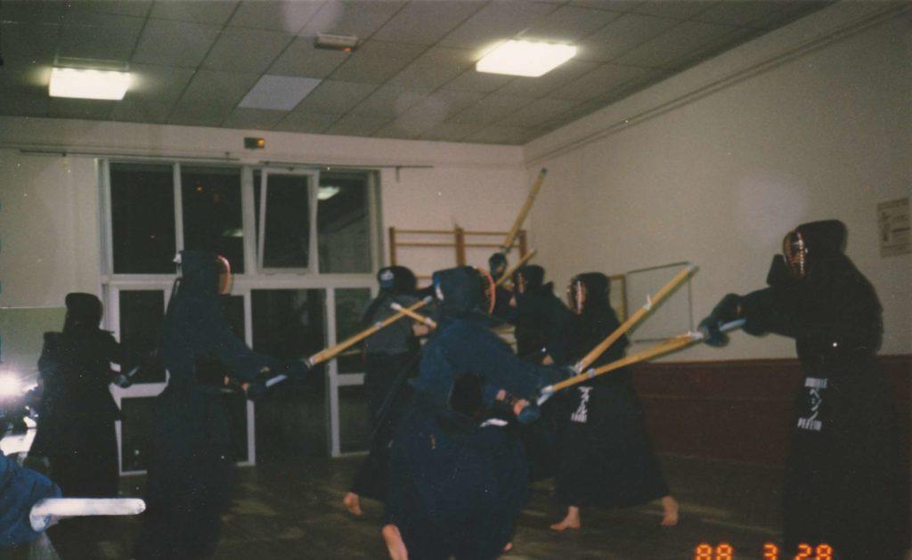 88-kendo-sakudo-sensei_0200