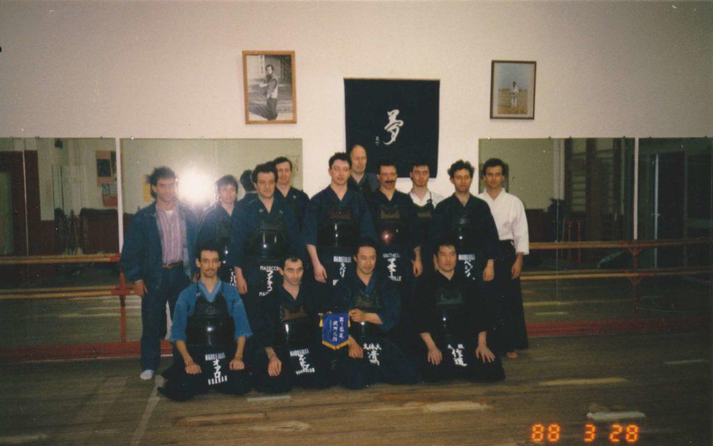 88-kendo-sakudo-sensei_0202