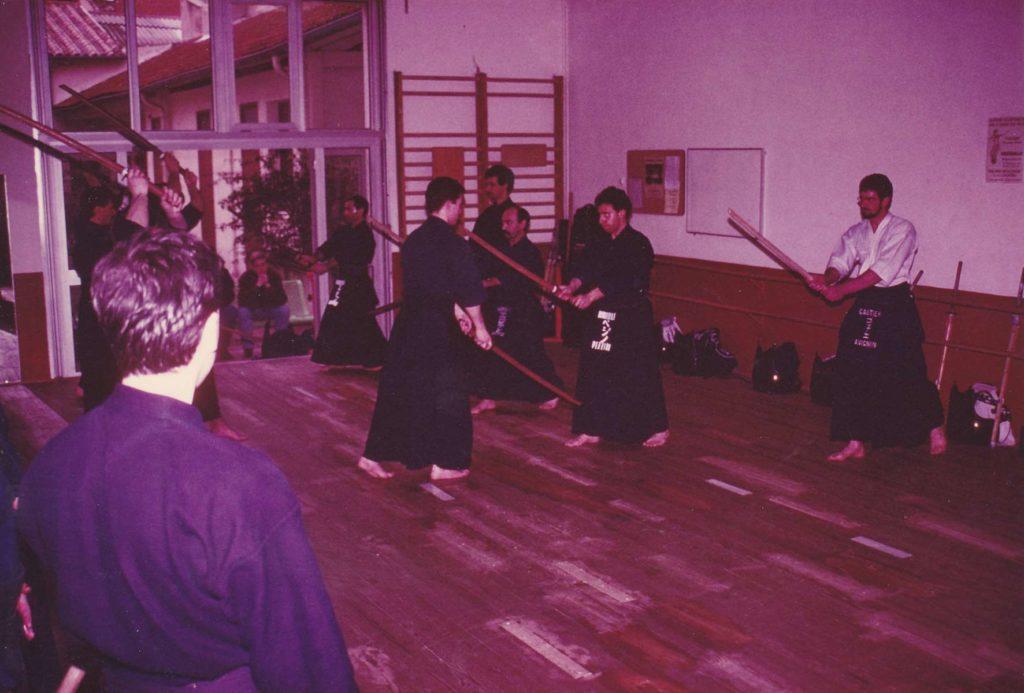 88-kendo-sakudo-sensei_0205