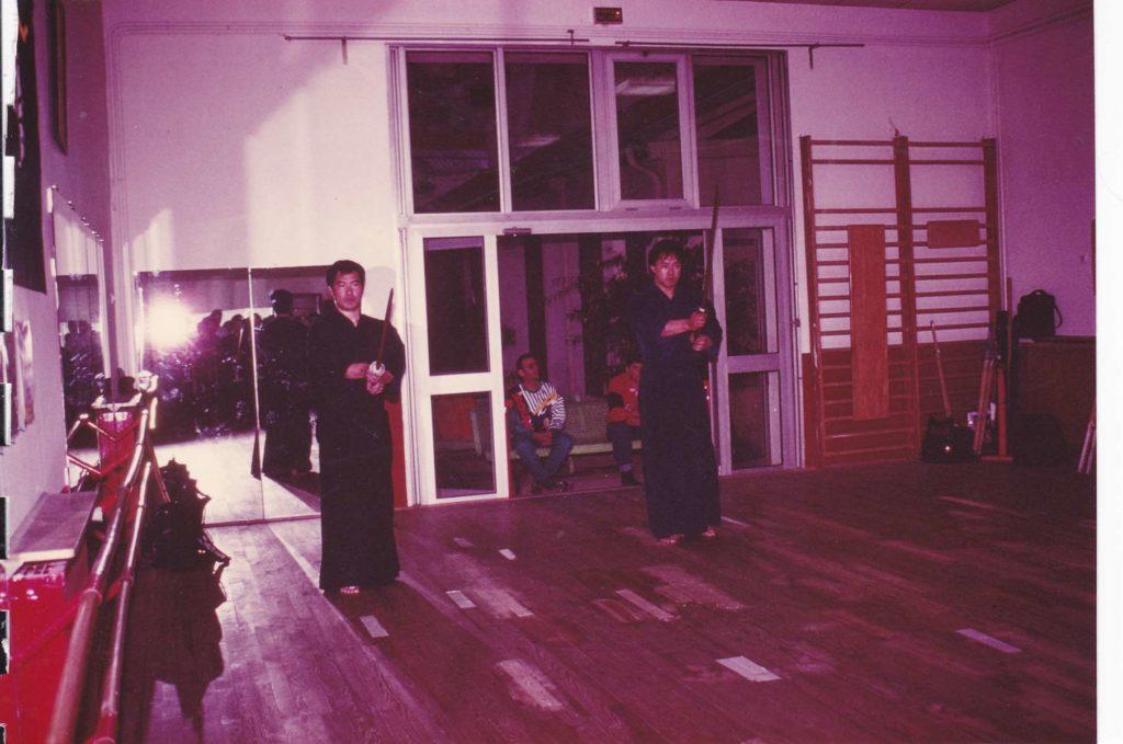 88-kendo-sakudo-sensei_0206
