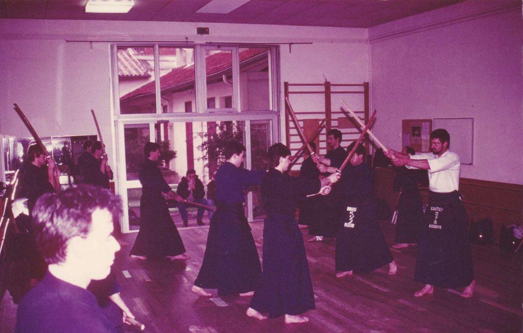 88-kendo-sakudo-sensei_0207