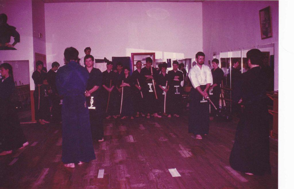 88-kendo-sakudo-sensei_0209
