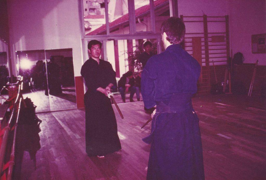 88-kendo-sakudo-sensei_0211