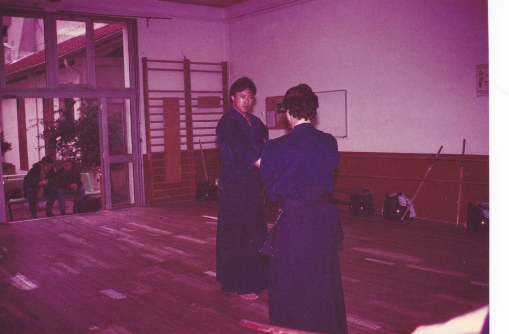 88-kendo-sakudo-sensei_0212