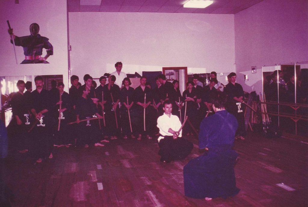 88-kendo-sakudo-sensei_0217