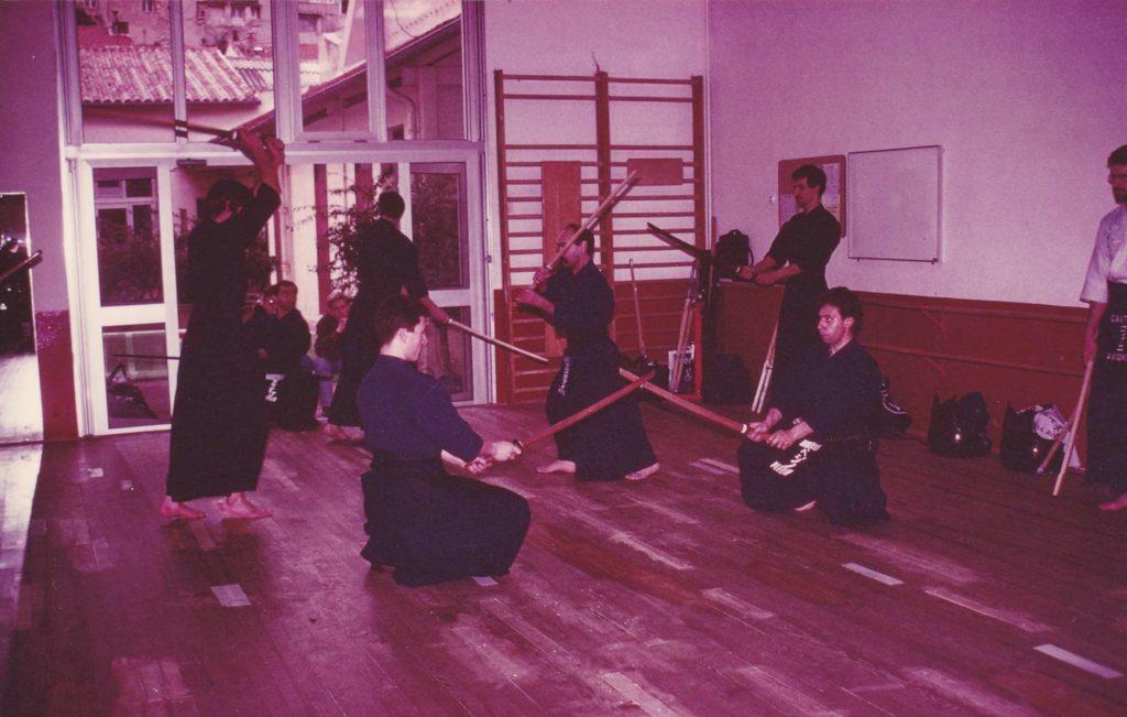 88-kendo-sakudo-sensei_0219