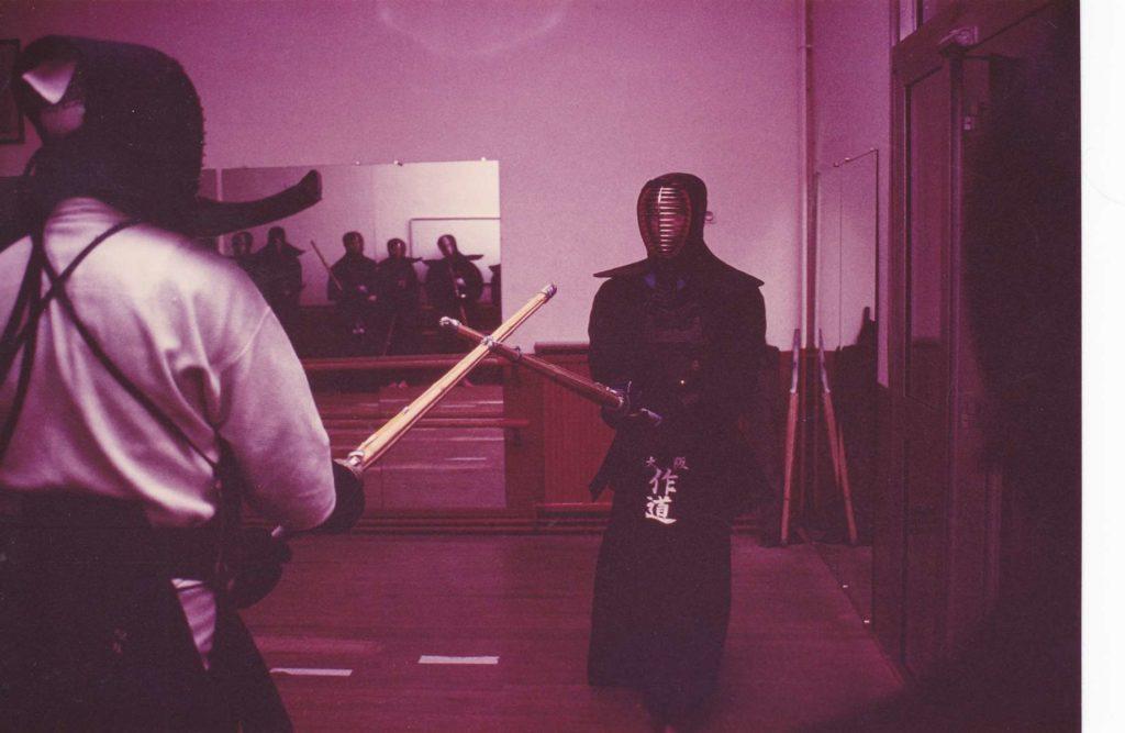 88-kendo-sakudo-sensei_0227