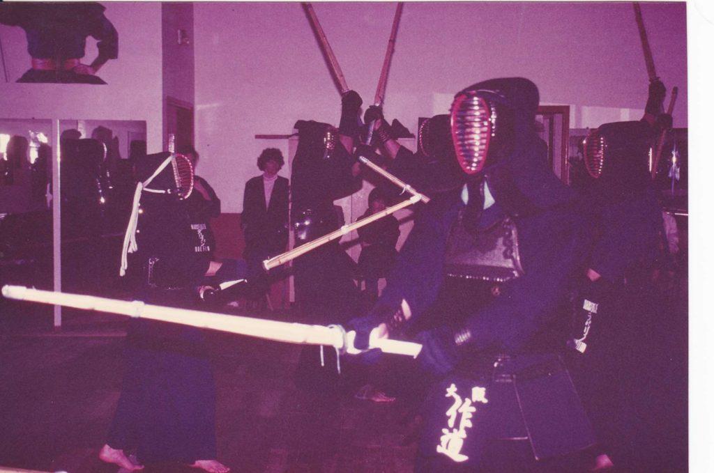 88-kendo-sakudo-sensei_0230