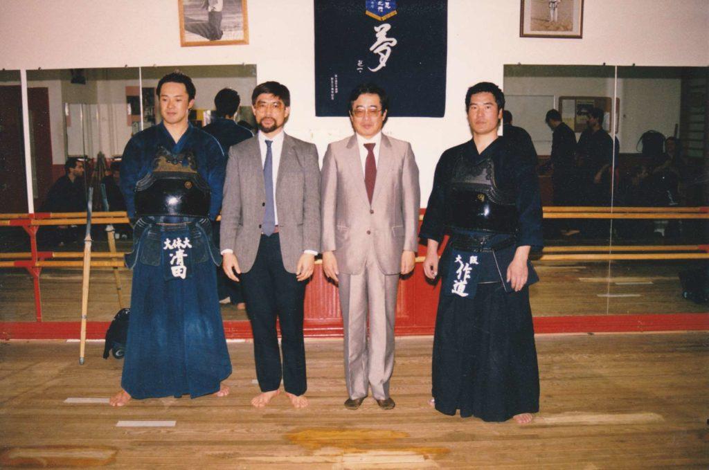 88-kendo-sakudo-sensei_0231