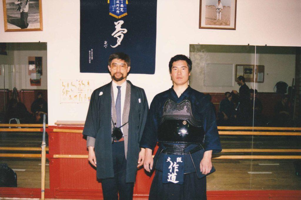 88-kendo-sakudo-sensei_0233