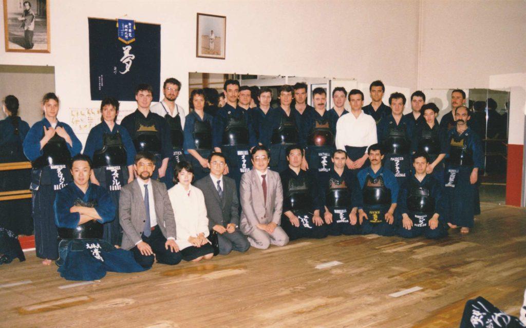88-kendo-sakudo-sensei_0234