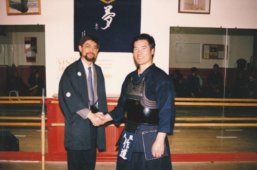 88-kendo-sakudo-sensei_0236