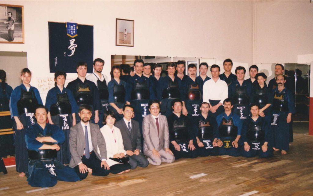 88-kendo-sakudo-sensei_0237