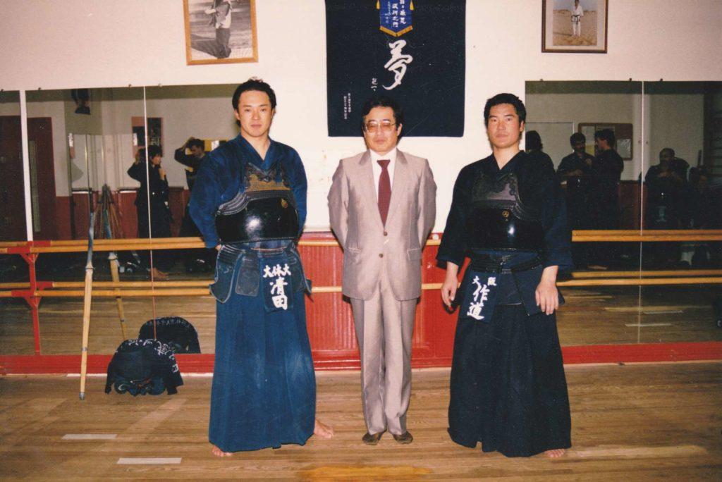 88-kendo-sakudo-sensei_0238