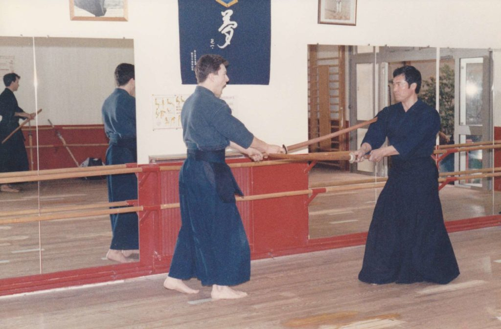 88-kendo-sakudo-sensei_0240