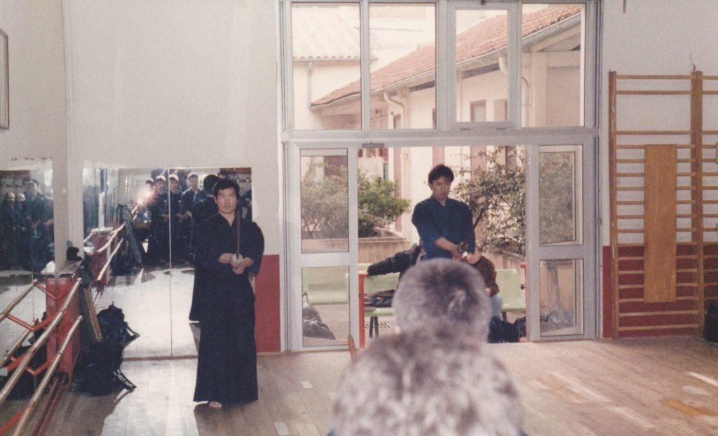 88-kendo-sakudo-sensei_0241