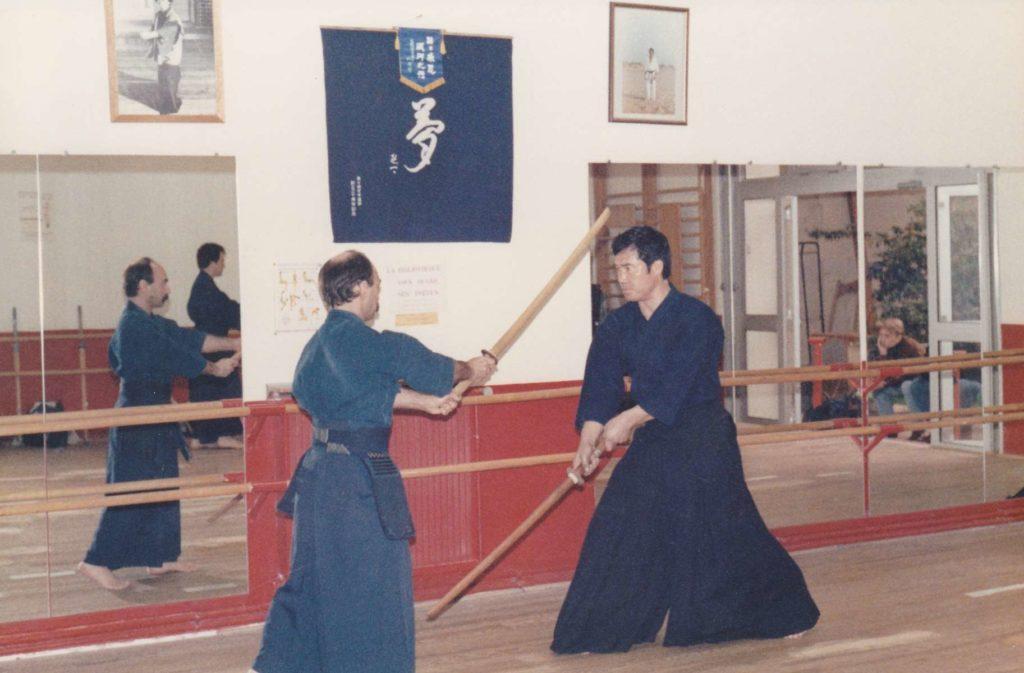 88-kendo-sakudo-sensei_0242