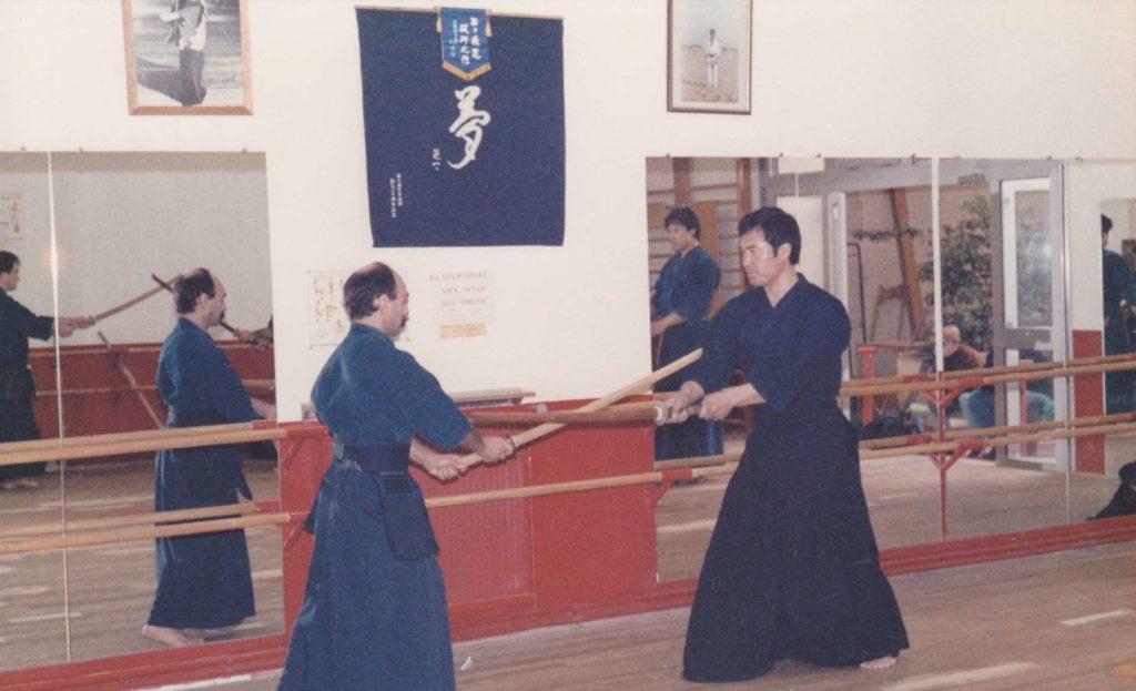 88-kendo-sakudo-sensei_0243