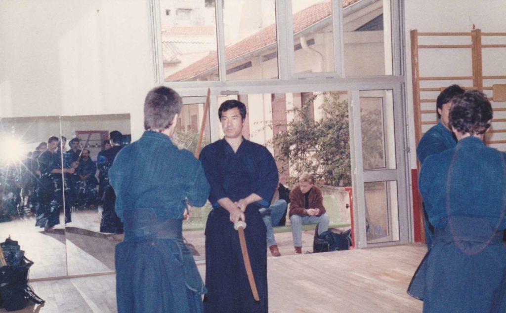 88-kendo-sakudo-sensei_0245