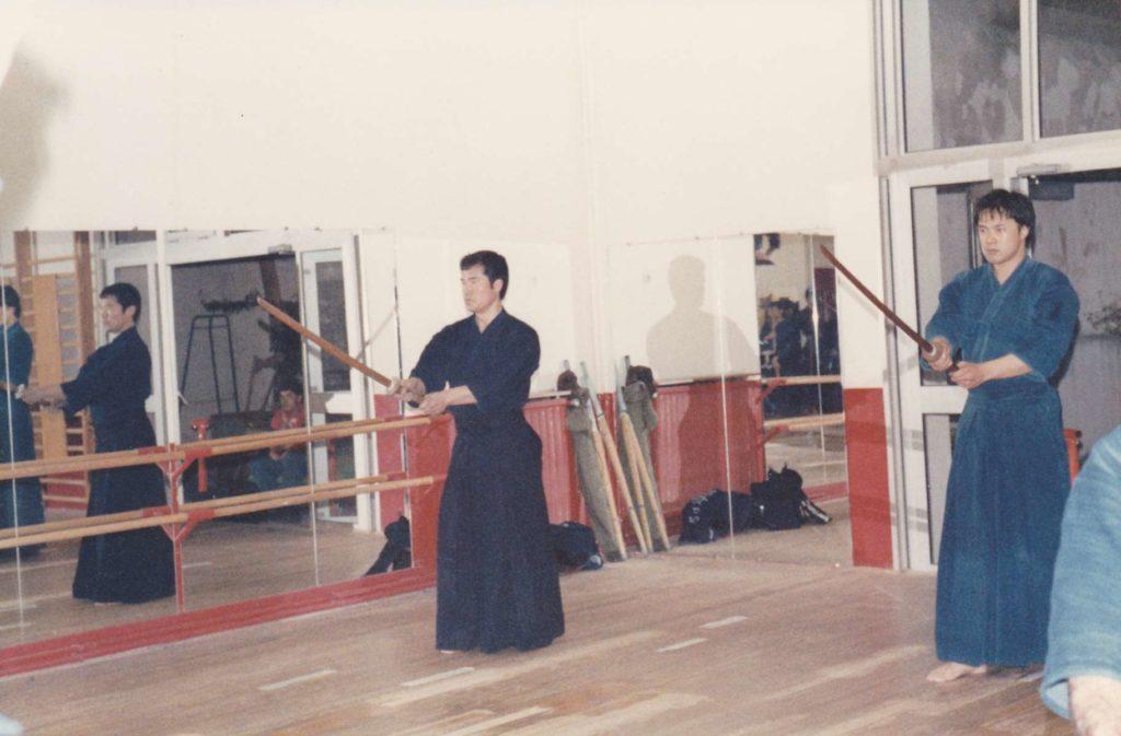 88-kendo-sakudo-sensei_0246