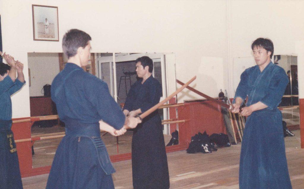 88-kendo-sakudo-sensei_0247