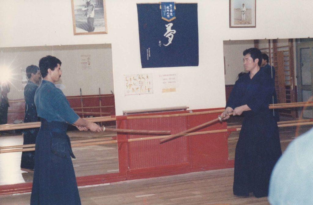 88-kendo-sakudo-sensei_0248