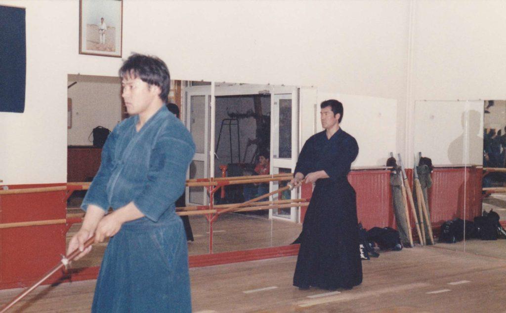 88-kendo-sakudo-sensei_0249