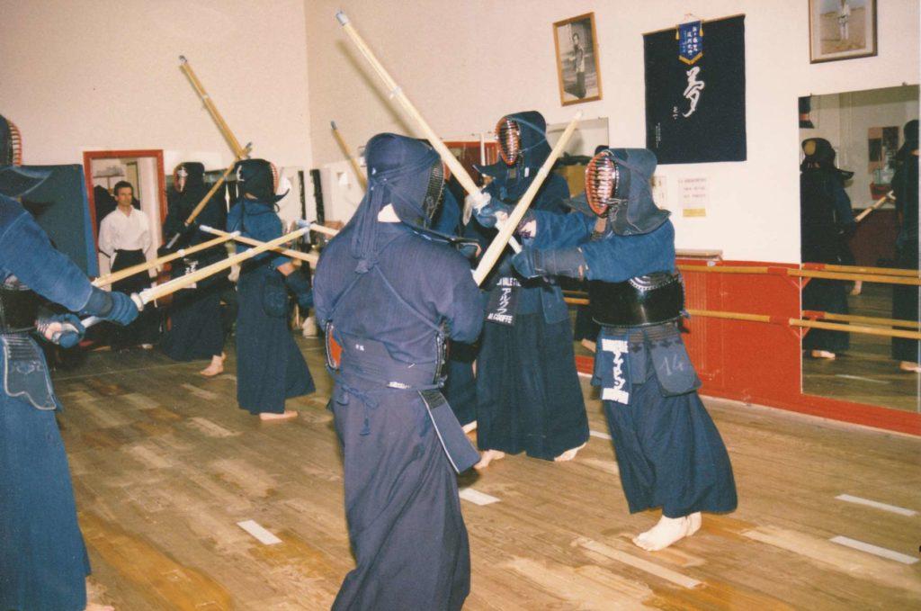 88-kendo-sakudo-sensei_0252